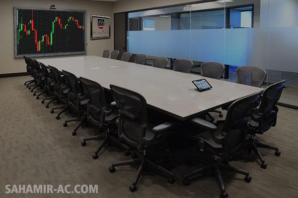 اموزش تحلیل تکنیکال بورس تحلیل تکنیکال آموزش سهامیر مرکز سهامیر اموزش تخصصی