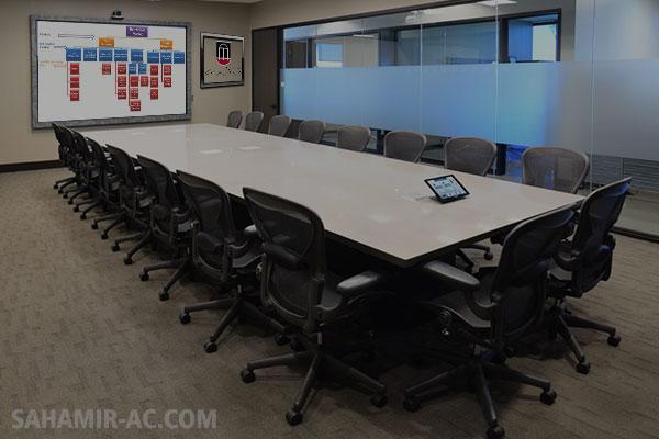 اموزش مدیریت ریسک در بورس روانشناسی بازار مدیریت سرمایه مرکز سهامیر اموزشگاه