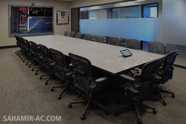 اموزش بورس فارکس اموزش بازار مالی فارکس سهامیر مرکز سهامیر اموزشگاه بورس سهامیر بهترین اموزشگاه بورس