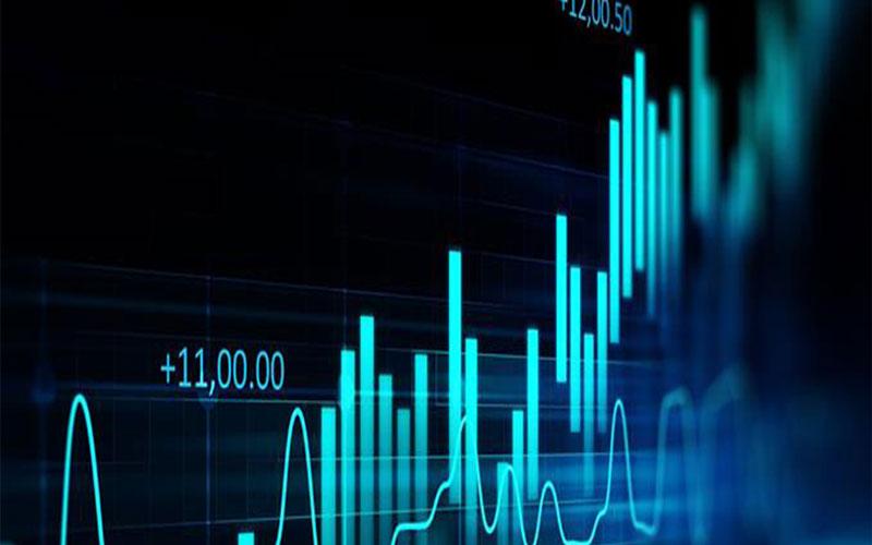 سهامیر آموزشگاه سهامیر آکادمی سهامیر فارکس بورس کارگزاری بروکر اموزشگاه سهامیر مرکز سهامیر ثبت نام بورس ثبت نام فارکس بروکر فارکس بهترین اموزشگاه بورس تحلیل تحلیل تکنیکال