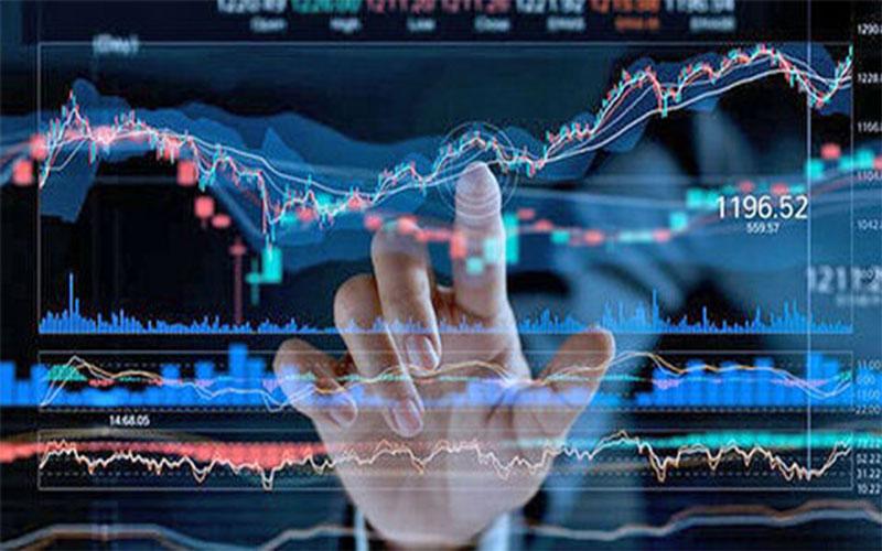 سهامیر آموزشگاه سهامیر آکادمی سهامیر فارکس بورس کارگزاری بروکر اموزشگاه سهامیر مرکز سهامیر ثبت نام بورس ثبت نام فارکس بروکر فارکس بهترین اموزشگاه بورس تحلیل تکنیکال اختیار معامله