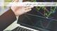 سهامیر آموزشگاه سهامیر آکادمی سهامیر فارکس بورس کارگزاری بروکر اموزشگاه سهامیر مرکز سهامیر ثبت نام بورس ثبت نام فارکس بروکر فارکس بهترین اموزشگاه بورس تحلیل تکنیکال ایچی موکو صندوق های سرمایه گذاری بازارهای مالی