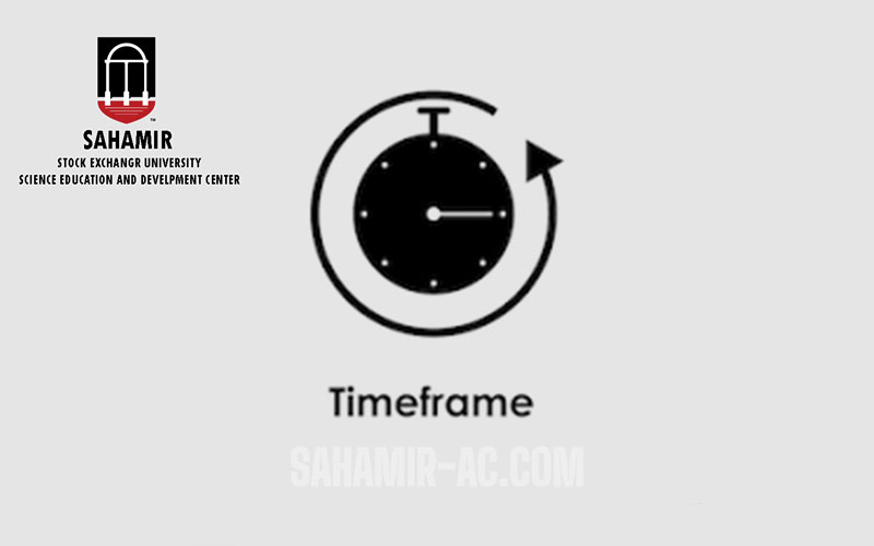 سهامیر آموزشگاه سهامیر آکادمی سهامیر فارکس بورس کارگزاری بروکر اموزشگاه سهامیر مرکز سهامیر ثبت نام بورس ثبت نام فارکس بروکر فارکس بهترین اموزشگاه بورس تایم فریم time frame