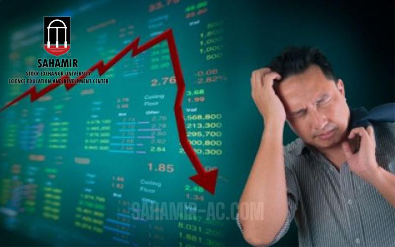 چگونه با مدیریت سرمایه در بازار فارکس ضرر نکنیم؟