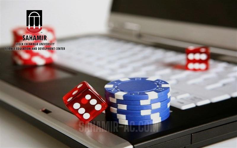 آیا بازار فارکس، قمار است؟