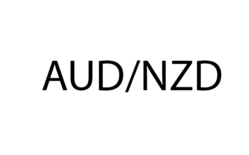 نماد جفت ارز AUD/NZD