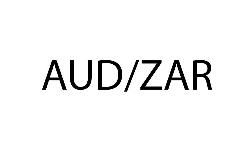 نماد جفت ارز AUD/ZAR