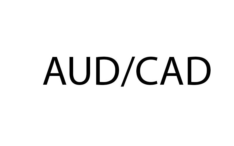 نماد جفت ارز AUD/CAD