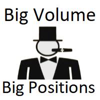 اکسپرت و ربات معامله گر Mr Big