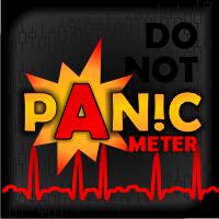 اکسپرت و ربات معامله گر Panicmeter