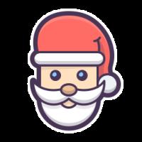 اکسپرت و ربات معامله گر Santa Trader