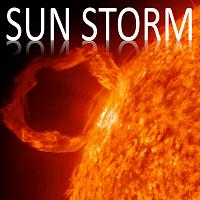 اکسپرت وربات معامله گر Sun Storm MT5