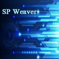 اکسپرت و ربات معامله گر SPWeaver5