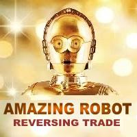 اکسپرت و ربات معامله گر Amazing Robot