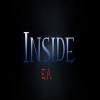 اکسپرت و ربات معامله گر Inside EA