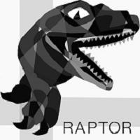 اکسپرت و ربات معامله گر Raptor