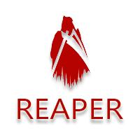 اکسپرت و ربات معامله گر The Reaper EA