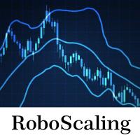 اکسپرت و ربات معامله گر RoboScaling MT5
