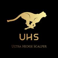 اکسپرت و ربات معامله گر Ultra Hedge Scalper